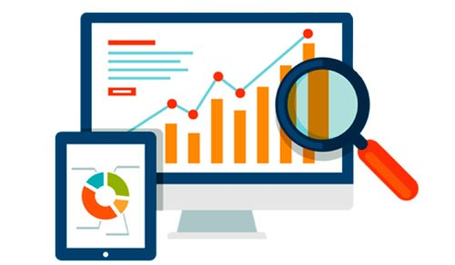 analitica-metricas