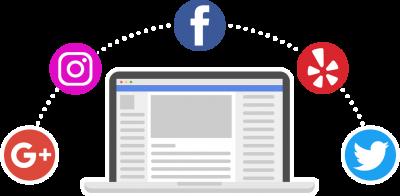 social-media-peru