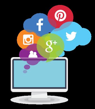 campaña-social-media